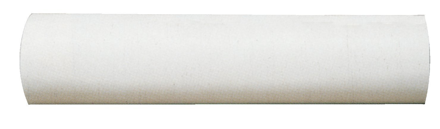 "36"" X 1000' WHITE BUTCHER PAPER"