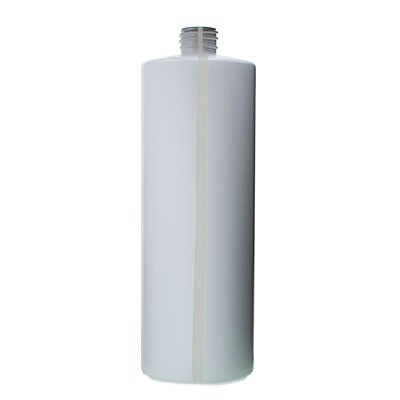 32 OZ. PLASTIC BOTTLE-1 EACH