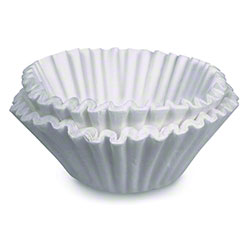 12 CUP BUNN COFFEE FILTERS-1000/CS