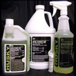 HUSKY ARENA DISINFECTANT (EFFECTIVE AGAINST CA-MRSA)-5 GAL. PAIL
