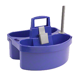 GATORMATE CADDY-1 EACH