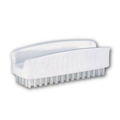 HAND & NAIL BRUSH-1 EACH