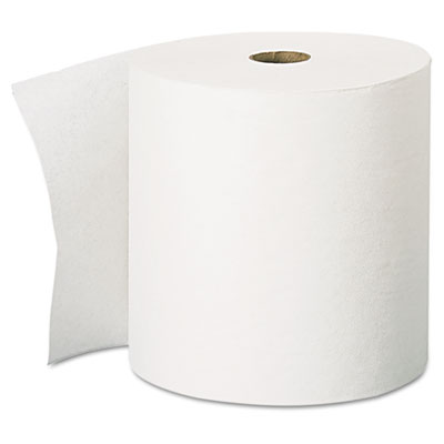 KIMBERLY CLARK 1000' ROLL TOWEL 12/CS