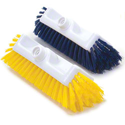 BLUE CRIMP MULTI SURFACE BRUSH