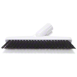 GROUT SCRUB BRUSH WITH SWIVEL HEAD-1 EACH