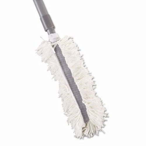"102"" HI DUSTER-1 EACH"